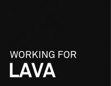 2013-2014 LAVA