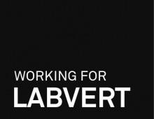 2015 LABVERT