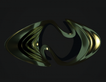 INTERFERENCE RING