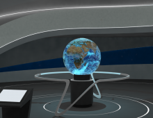 SHOWROOM GLOBOCCESS