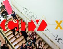 TEDx Vienna CITYx